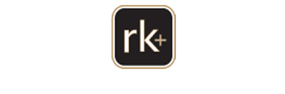 Roger Klosterman & Company LLP
